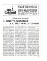 1977 Aprile